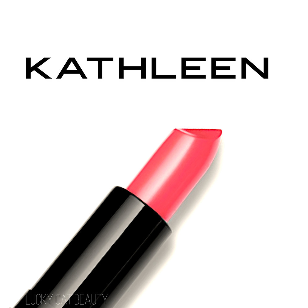 Kathleen Lip Color