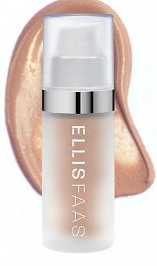 ELLIS FAAS-Skin Veil S105L