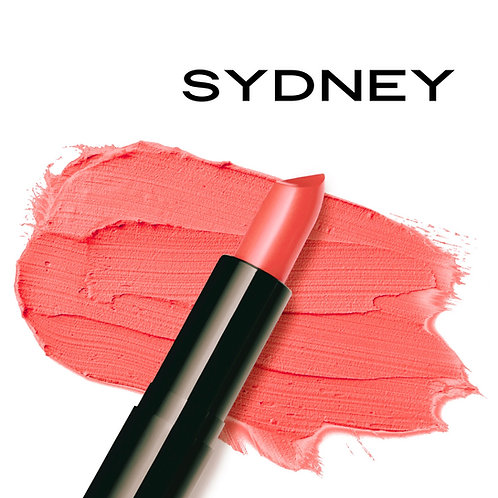Sydney Lip Color