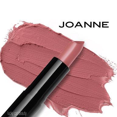 Joanne Lip Color