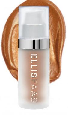 ELLIS FAAS-Skin Veil S107L