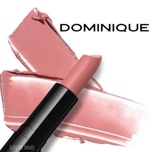 Dominique Lip Color