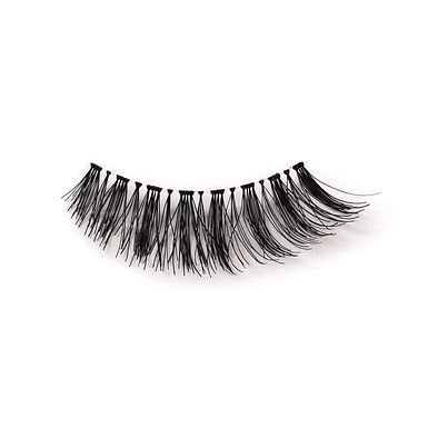 Lucky Cat Beauty Tokyo Faux Lashes