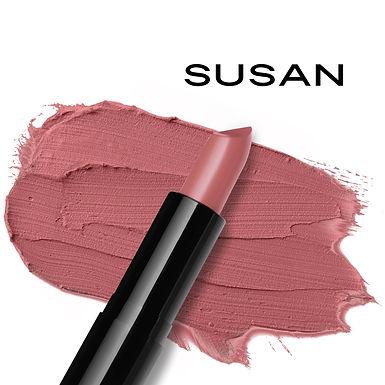 Susan Lip Color