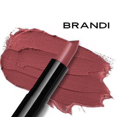 Brandi Lip Color