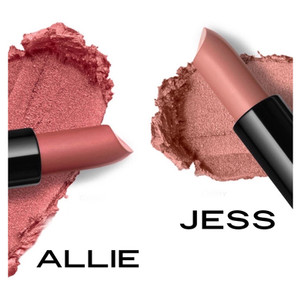 Allie and Jess Duo.JPG