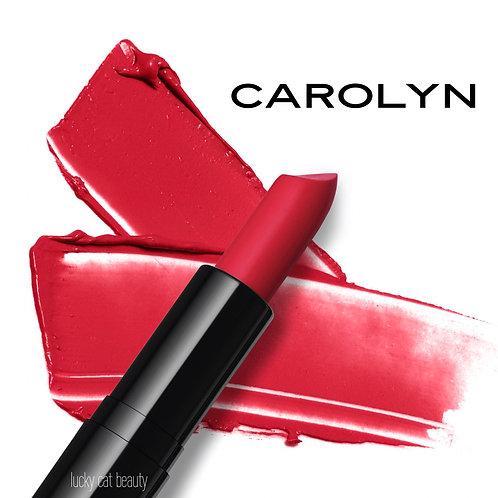 Carolyn Lip Color