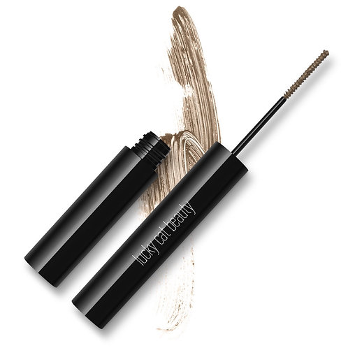 Brow Ink-Soft Taupe
