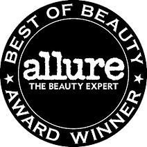 ALLURE BEST OF.png