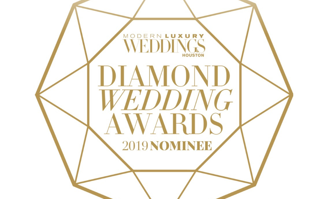 diamond awards nominee.jpeg
