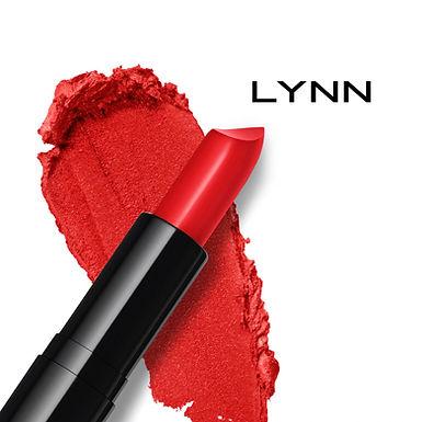 Lynn Lip Color