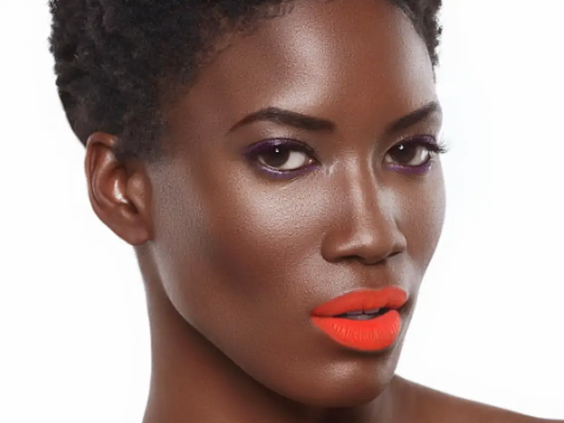 red lips.webp