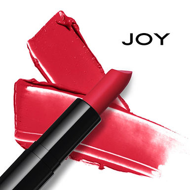 JOY LIP COLOR