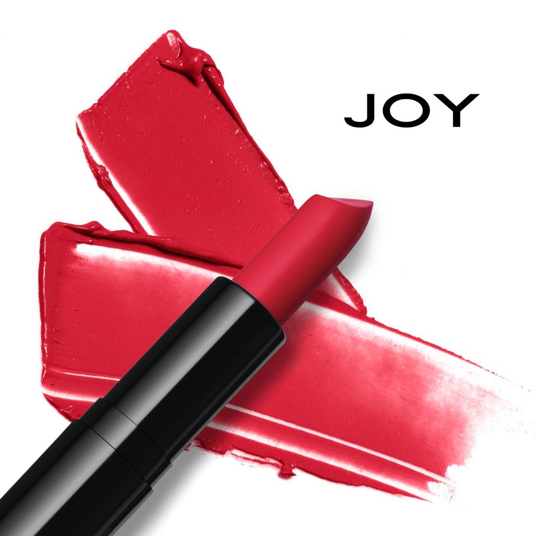 Joy Lipstick by Lucky Cat Beauty