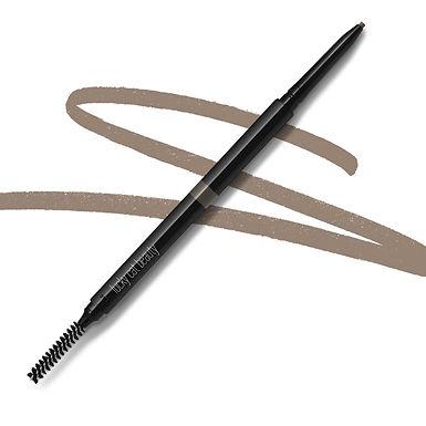 Precision Eyebrow Pencil Sable