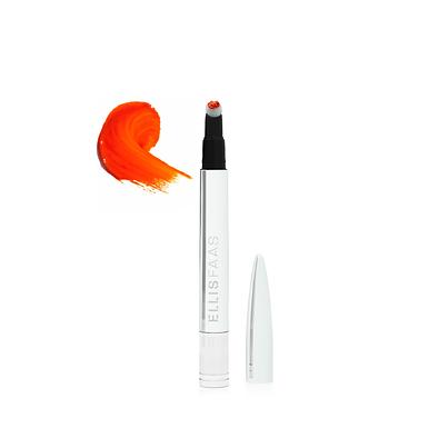 Hot Lips L402