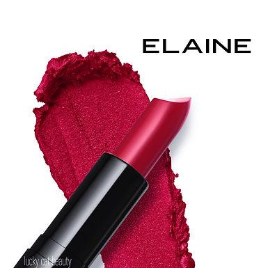 Elaine Lip Color
