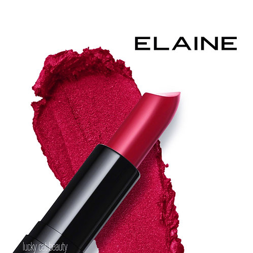 Elaine Lip Color