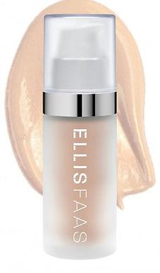 ELLIS FAAS-Skin Veil S102L