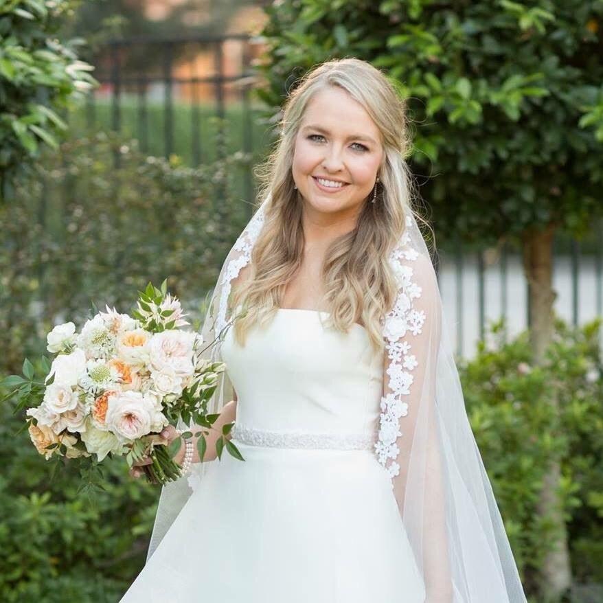 Bridal Portrait Allie.jpeg