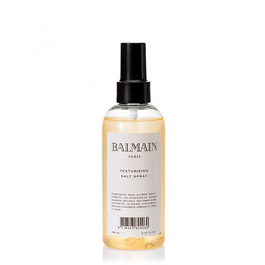 BALMAIN Salt Spray Travel Size