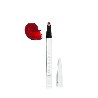 Hot Lips L401