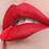 Thumbnail: REALHER MATTE LIQUID LIPS