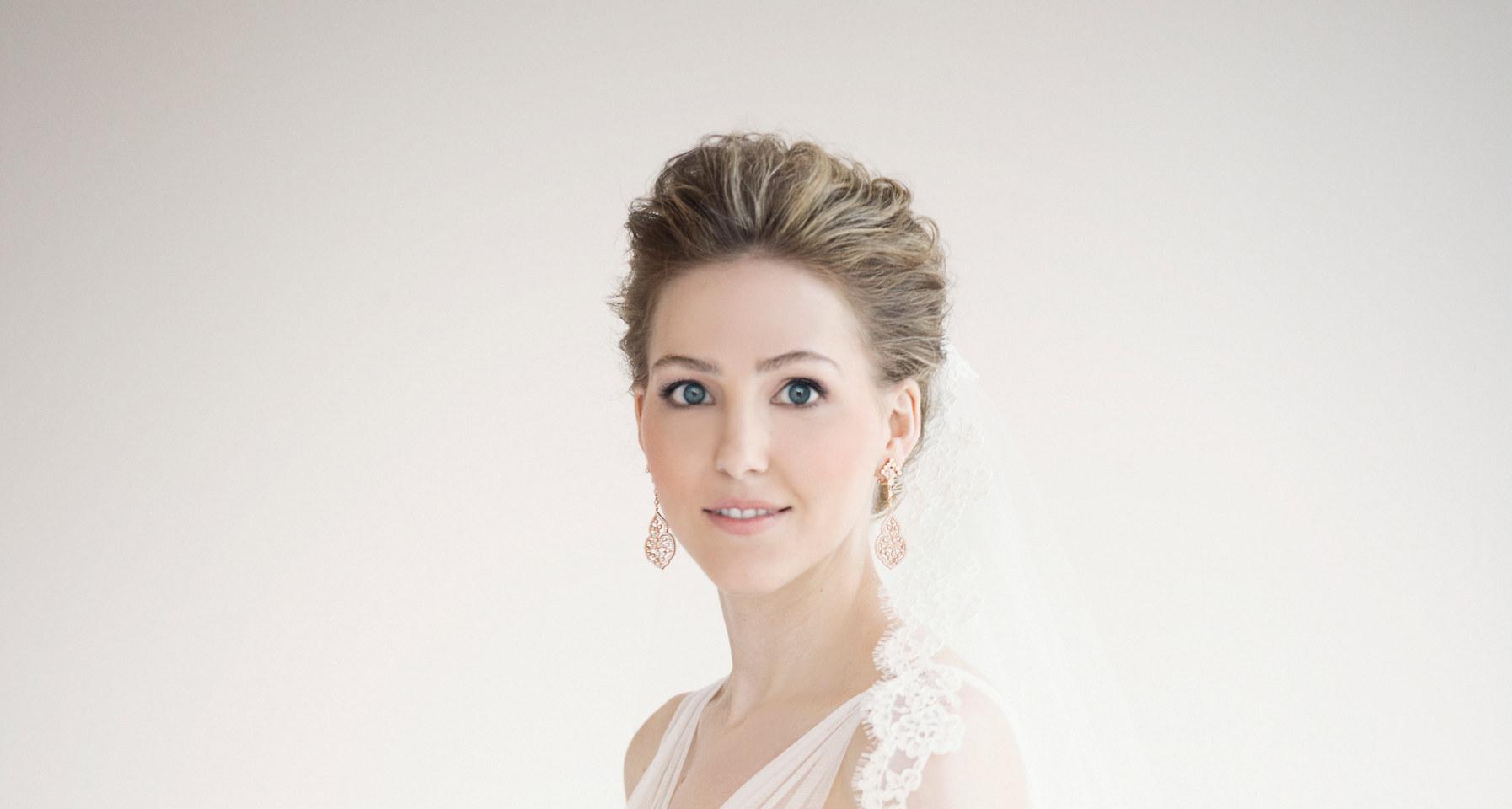 www.luckycatbeautyweddings.com