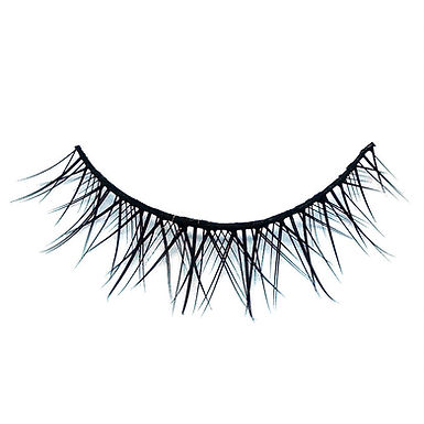 Lucky Cat Beauty Chi City Faux Lashes