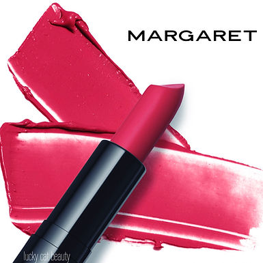 Margaret Lip Color