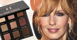 Channel Your Inner Beth Dutton with Smokey Eyes in 10 Easy Steps