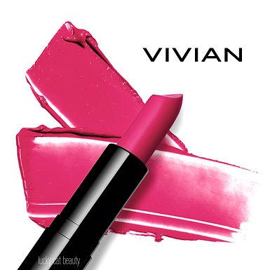Vivian Lip Color