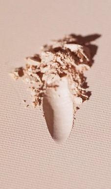 S412 Powder by ELLIS FAAS