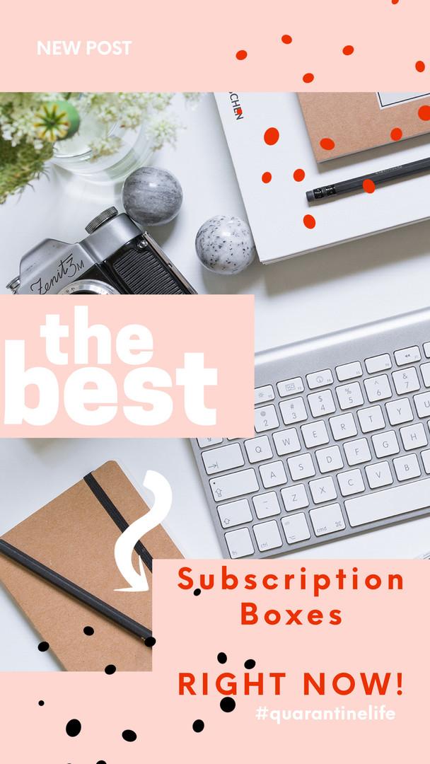 subscription box graphic.JPG