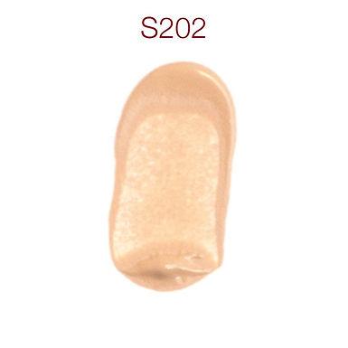 S202 Concealer by ELLIS FAAS