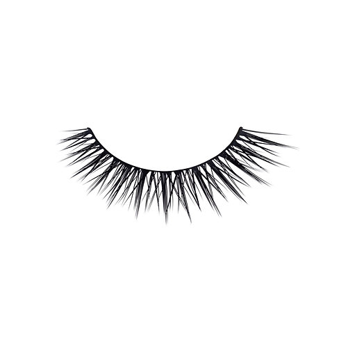 DALLAS Faux Lashes