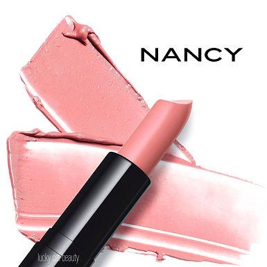 Nancy Lip Color