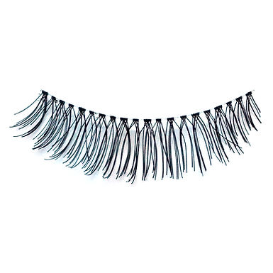 NEW YORK FAUX LASHES