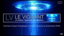 Le Vigilant_11.jpg