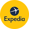 Lien Expedia Gîte Lapin Blanc