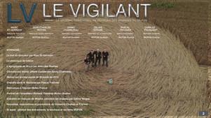 Vigilant septembre 2018 numero 12-compre