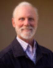 Doctor Jeffrey Hergenrather
