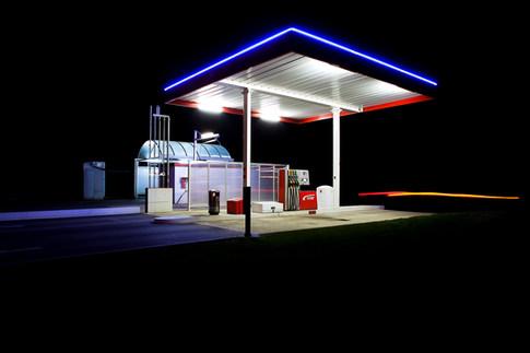 Passager de la nuit-1.jpg