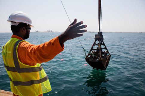 Oman selec-41.jpg