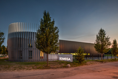 Somega-7.jpg