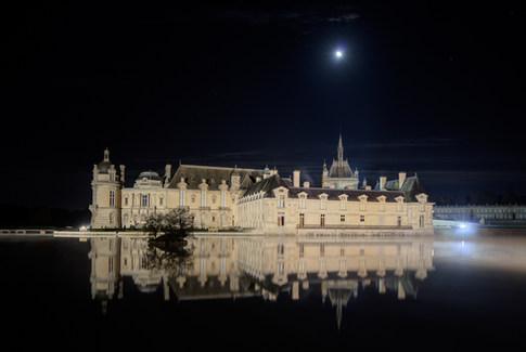Chantilly web-3.jpg