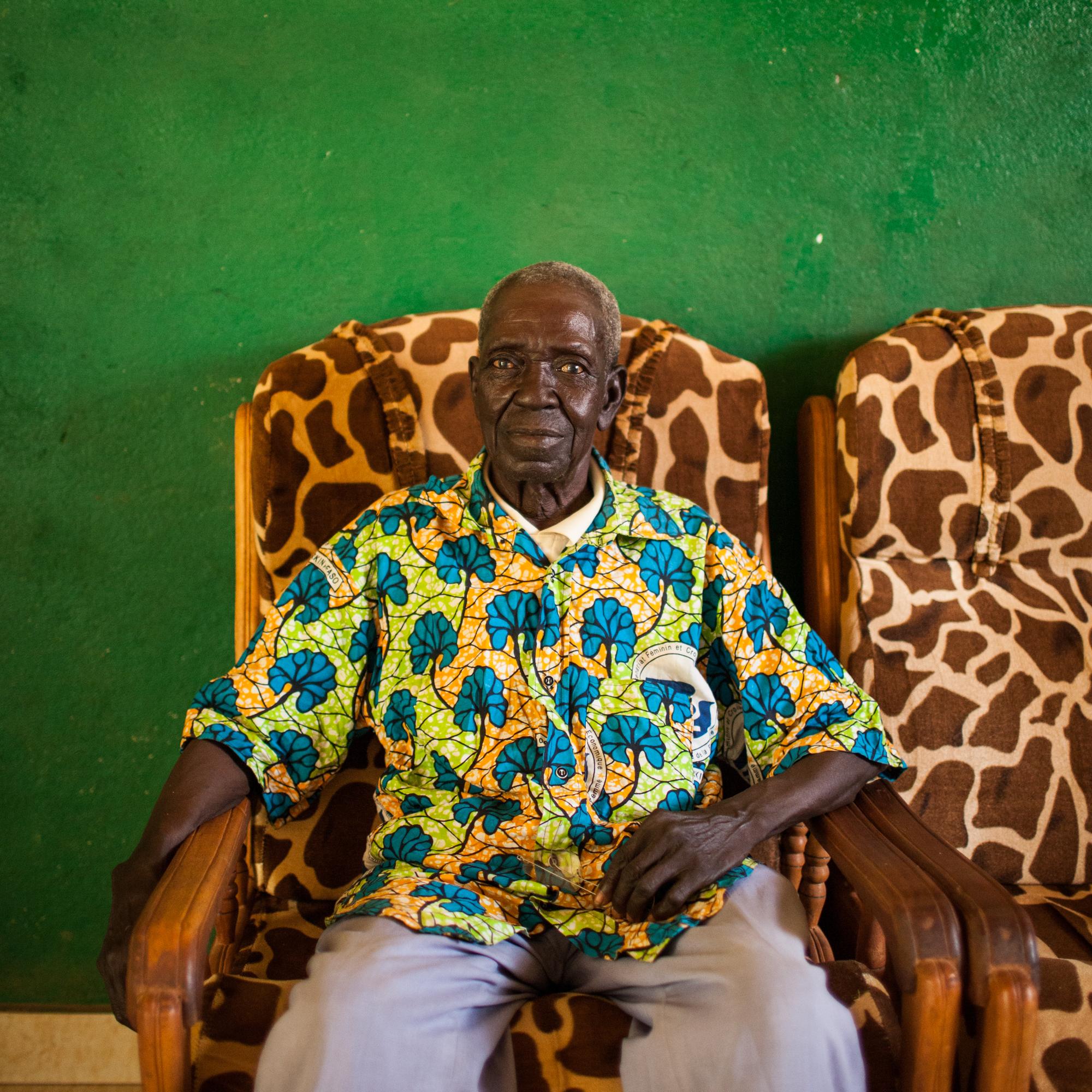 Reportage Burkina mielurkina-10