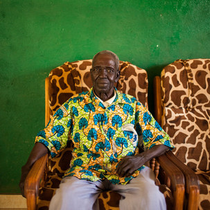 expo Burkina-10.jpg