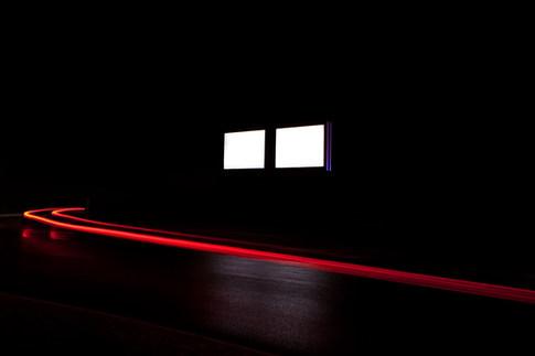 Passager de la nuit-9.jpg