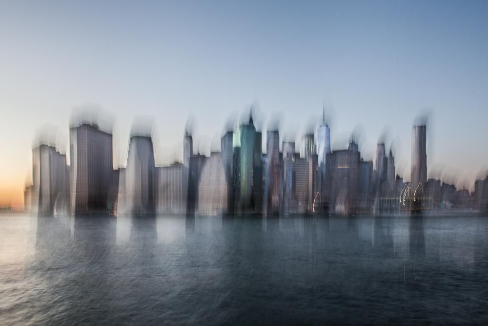 NY Dream-12